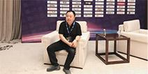 2017TFC采访|中手游副总裁袁宇:独立游戏需更多创意来实现长期价值