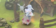 魔女之泉3消失的刻薄兔子