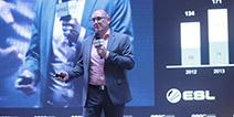 GMGC成都2017|Frank Sliwka:e-Sports - The New Phenomenon
