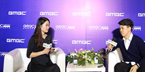 GMGC成都2017|极光效果通负责人师庆华:大数据驱动的高效广告投放
