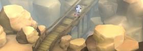 魔女之泉3吊桥课题