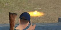 据点守卫放逐游戏手雷怎么用 手榴弹怎么丢的准
