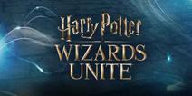 AR游戏《哈利波特:巫师联盟》 预计明年年初发布