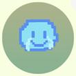 球球大作战孢子微笑面对每一天获取方法 微笑面对每一天孢子怎么得