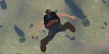 放逐游戏跳伞技巧总结