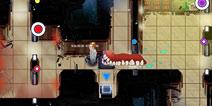 鬼畜玩法!《诅咒世界大冒险》开发商新作预计2018年发售