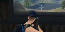 据点守卫放逐游戏狙击枪怎么样 狙击枪在哪里