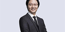 中手游副总裁王晓霖将亮相2017DEAS,解析泛娱乐核心问题