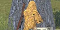 荒野行动麦田吉利服怎么得 麦田吉利服获得方法