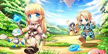 露娜物语ios版下载 露娜物语果盘版下载
