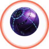 球球大作战星图导航仪怎么获得 星图导航仪材料用途