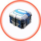 球球大作战空间能量箱获取方法 空间能量箱用途