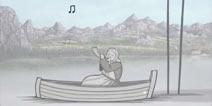 锈湖天堂岛ios下载 锈湖天堂苹果版下载地址