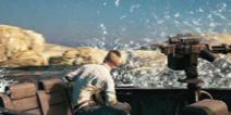 绝地求生:全军出击海战模式曝光 继承端游经典玩法