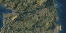 绝地求生刺激战场跳伞地点怎么选择 地图落地点选择