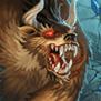 炉石传说狗头人墙德 狗头人与地下世界卡组