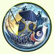 球球大作战北冥有鱼怎么获得 关键字北冥有鱼获取方法