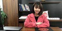 """西瓜游戏谢慧欣――一位让你""""意想不到""""的90后美女CEO"""