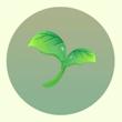球球大作战孢子春芽获取方法 春芽孢子怎么得