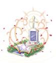 奥比岛审判之墓地