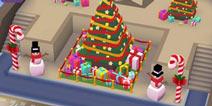 疯狂动物园1.13.0安卓版下载 暖心圣诞节更新
