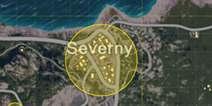 和平精英S城和靶场打法解析 怎么打S城和靶场?