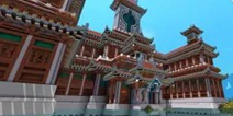 浅析沙盒游戏文化精神在中国的崛起