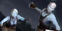 终结者2僵尸模式怎么玩 僵尸模式玩法介绍