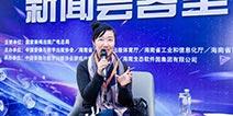 爱奇艺王世颖:玩家的要求正在逐步提高