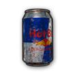 和平精英能量饮料有什么用 和平精英药品消耗品解析