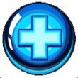 勇者联盟治愈术