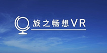 简体中文来袭《旅之畅想VR》支持PSVR-4