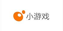 """新一轮PK大战开启 微信推出""""小游戏""""功能"""