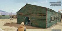 和平精英军事基地打法心得 怎么在军事基地中生存?