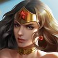 王者荣耀台服神力女超人怎么玩 传说对决神力女超人技能图鉴