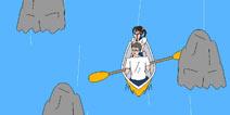 恋爱测量仪第36关怎么过 tokimeter划船攻略