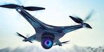 荒野行动更新爆料:将新增无人机侦察模式