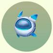 球球大作战孢子救生猫获取方法 救生猫孢子怎么得