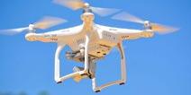 荒野行动无人机怎么操作 无人机模式怎么玩