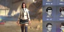 《终结者2:审判日》1.10全新涂装系统+炸鸡手雷上线!