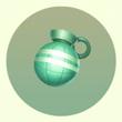 球球大作战孢子菠萝手榴弹获取方法 菠萝手榴弹孢子怎么得