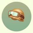 球球大作战孢子防弹头盔获取方法 防弹头盔孢子怎么得