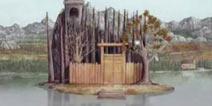 锈湖天堂岛ios免费下载 Rusty Lake Paradise免费账号分享