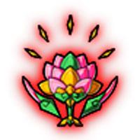 造梦西游4手机版神・宝莲灯