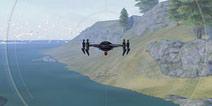 荒野行动无人机怎么收回无人机收回方法