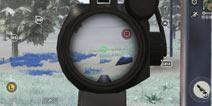 荒野行动狙击大作战套路分享 狙击大作战五大要点