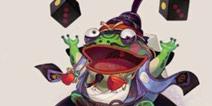 增强还是削弱 阴阳师新版青蛙瓷器前瞻解析