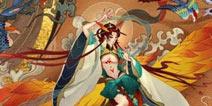 阴阳师最新版主流控制式神分析 控制式神谁最值得培养