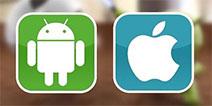 绝地求生全军出击安卓和苹果的账号互通么?安卓和IOS能一起玩吗?