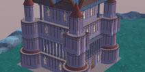 创造与魔法欧式建筑怎么做 创造与魔法建筑创造教程